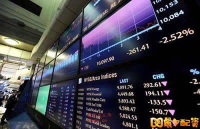 股票开盘价是怎么定的