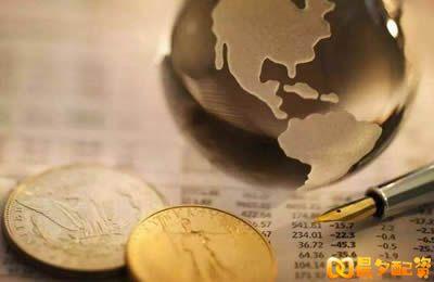 如何理解股票的收益性和风险性